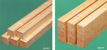 building08_image05