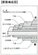 building08_image11