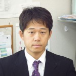 president_image