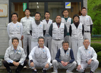 company_staffbig